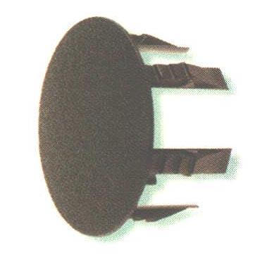 Insulation Plug Bolt Products Inc