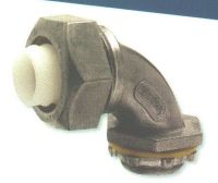 Metallic Sweep Conduit Fittings