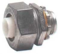 Conduit Fittings & Locknuts