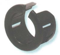 Open/Closed Bushings