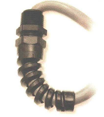 Heyco TITE Liquid Tight Pigtail Cordgrips