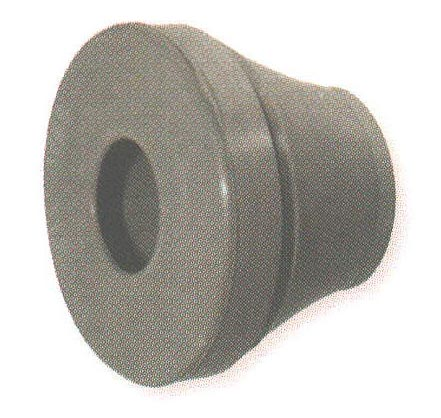 Metric Equivalent Snap-In Liquid Tight Grommets
