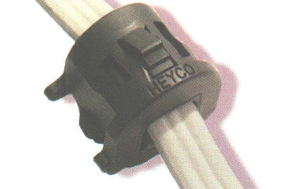 RDD Flat Wire Lockit