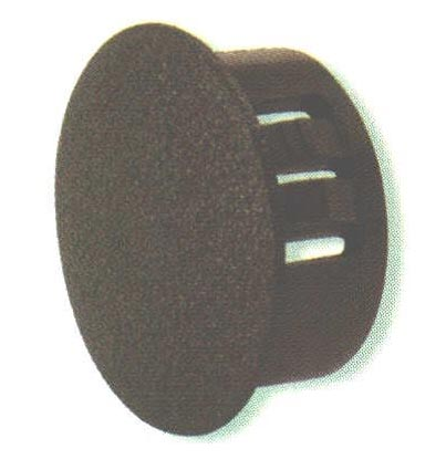 Halogen-Free 94V-0 Hole Plugs