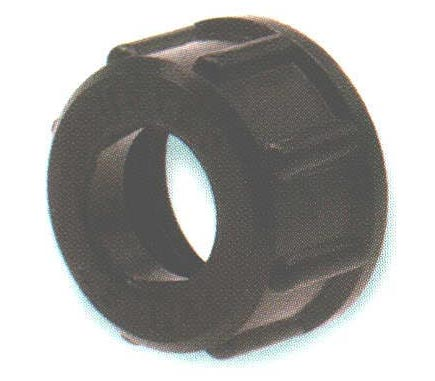 Threaded Insulating Bushings Bolt Products Inc