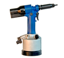 Installation Tooling > Hydro-Pneumatic Spin-Pull Installation Tools