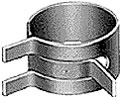 Clutch-Type Clamps