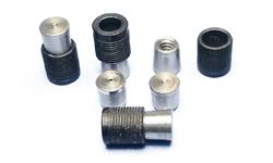 EIS-RST PullPlugs TM