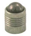 MB 850 Series: Carbon Steel Ball and Sleeve with Non Cr6 Plating