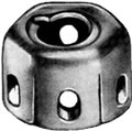 Palnut® On-Sert Fasteners