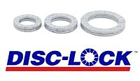 Stainless Steel Self Locking Washers