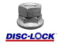 Locking Nuts