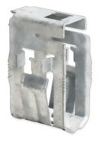 Steel Structure Clips